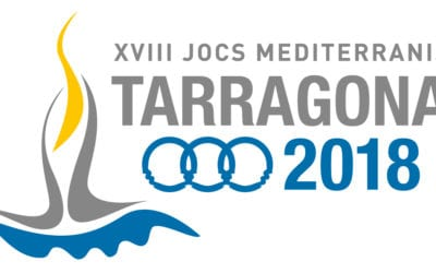 L'actualitat dels Jocs Mediterranis de Tarragona, cada dia en directe a LANOVA Ràdio