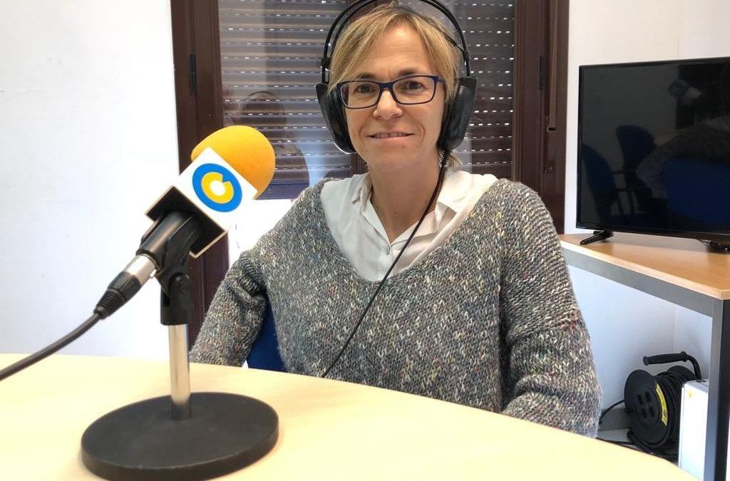 """🔊 Els models alternatius escolars a debat a """"Carrer Major"""" amb l'escola Mas Clariana de Cambrils"""