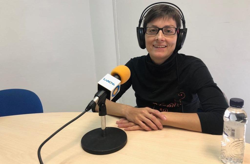 """🔊 Gelats i Torrons Xixona de Reus i altres establiments centenaris, al """"Carrer Major"""""""