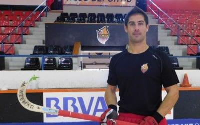 """🔊 El portuguès recent incorporat al Reus Deportiu, Tiago Rafael, al """"Fot-li Esports!"""""""