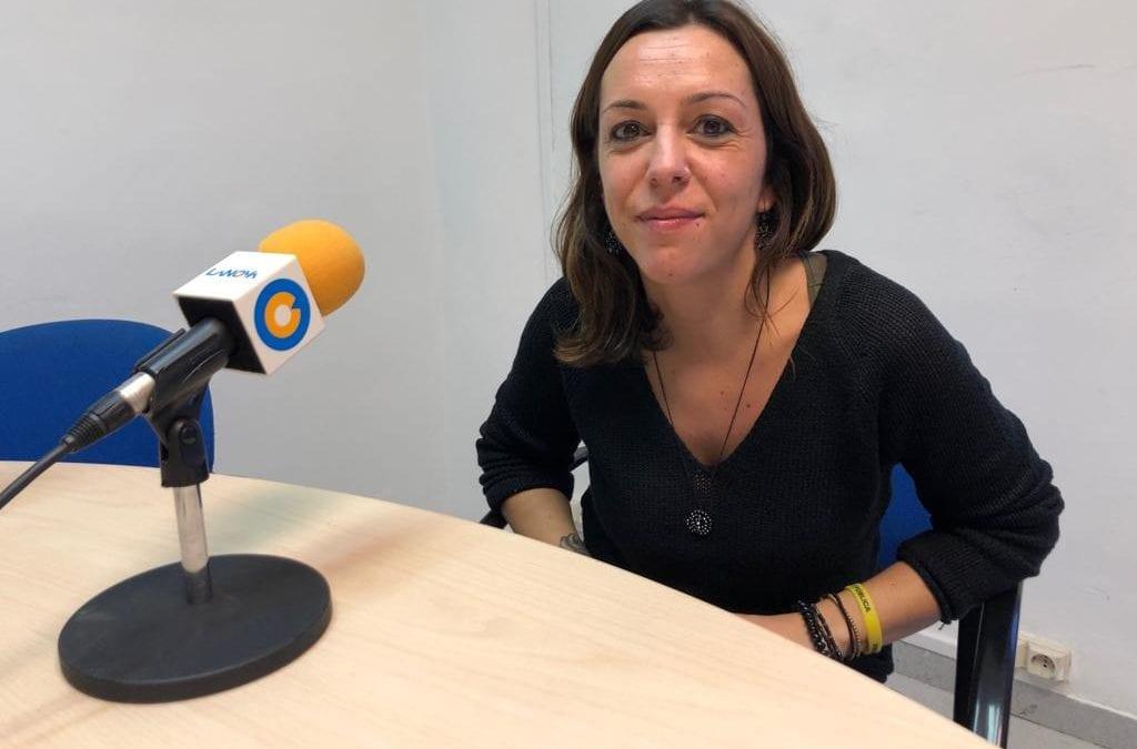 """🔊 Descobrim la Festa del vi novell del celler Masroig i l'Embutada de Tarragona a """"Carrer Major"""""""