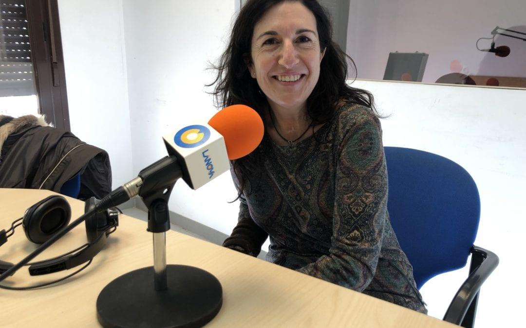 """🔊 Els secrets de la fotografia castellera a """"Carrer Major"""""""