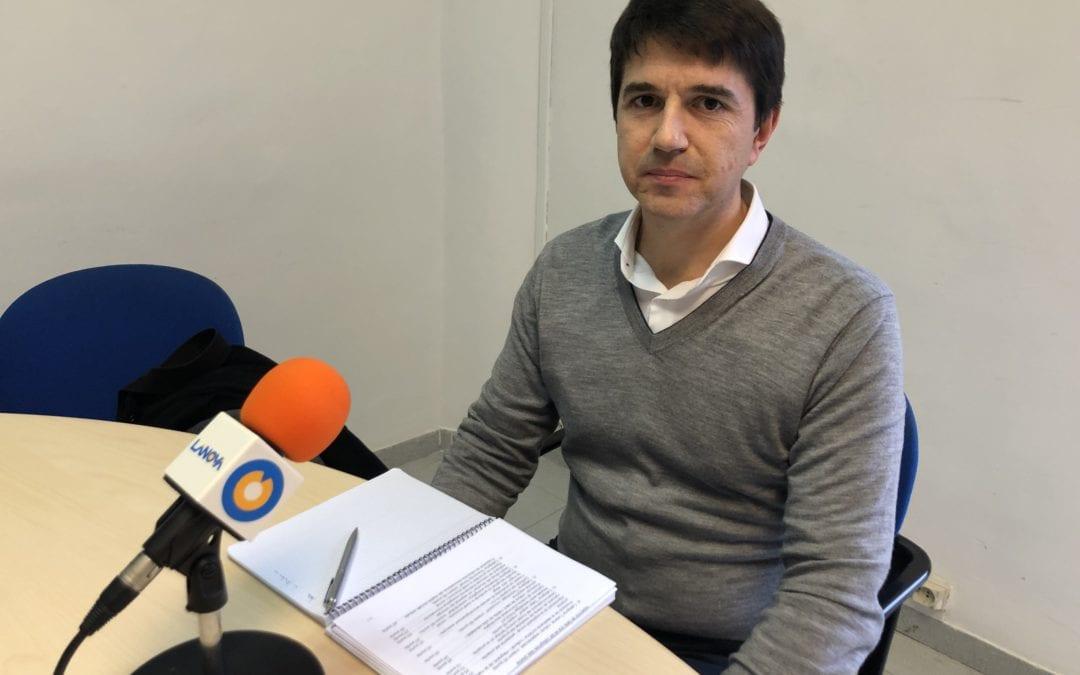 """🔊 L'emprenedoria a """"Carrer Major"""" amb Antoni Sambro d'Easy2BWise"""