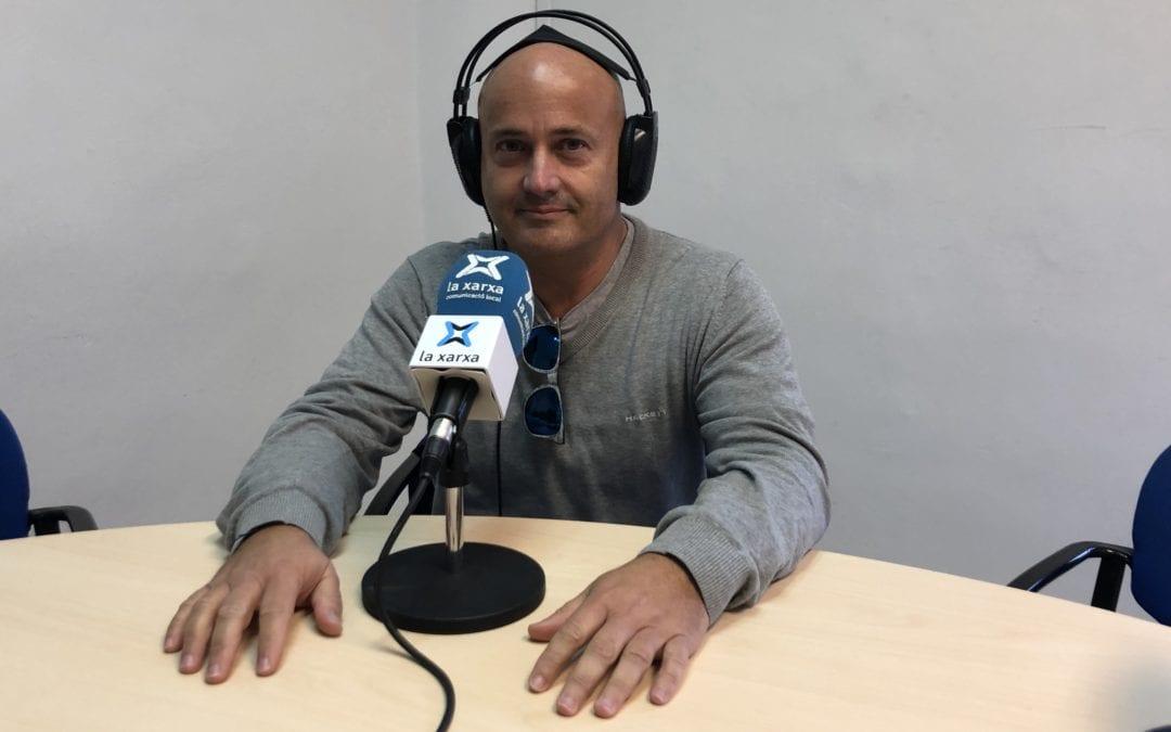 """🔊 Els antiquaris i la restauració amb Xavier Riaño a """"Carrer Major"""""""