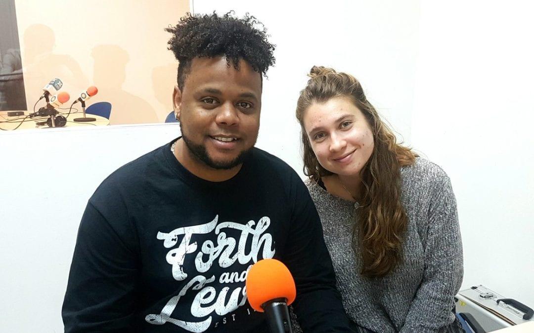 """🔊 """"Casa Meva"""": República Dominicana amb Luís Pilar"""