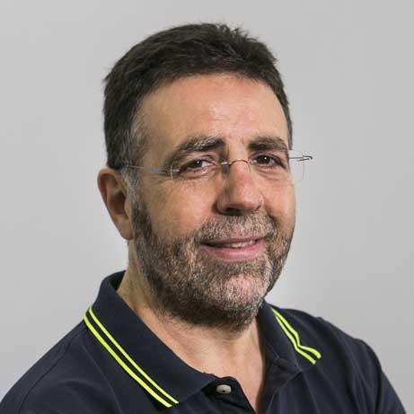 """🔊 El bullying a """"Carrer Major"""" amb el psicòleg José Ramon Ubieto"""