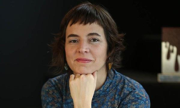 """🔊 El """"Vols venir a la meva barca?"""" parla amb Núria Cadenes arran de la novel·la """"Secundaris"""""""