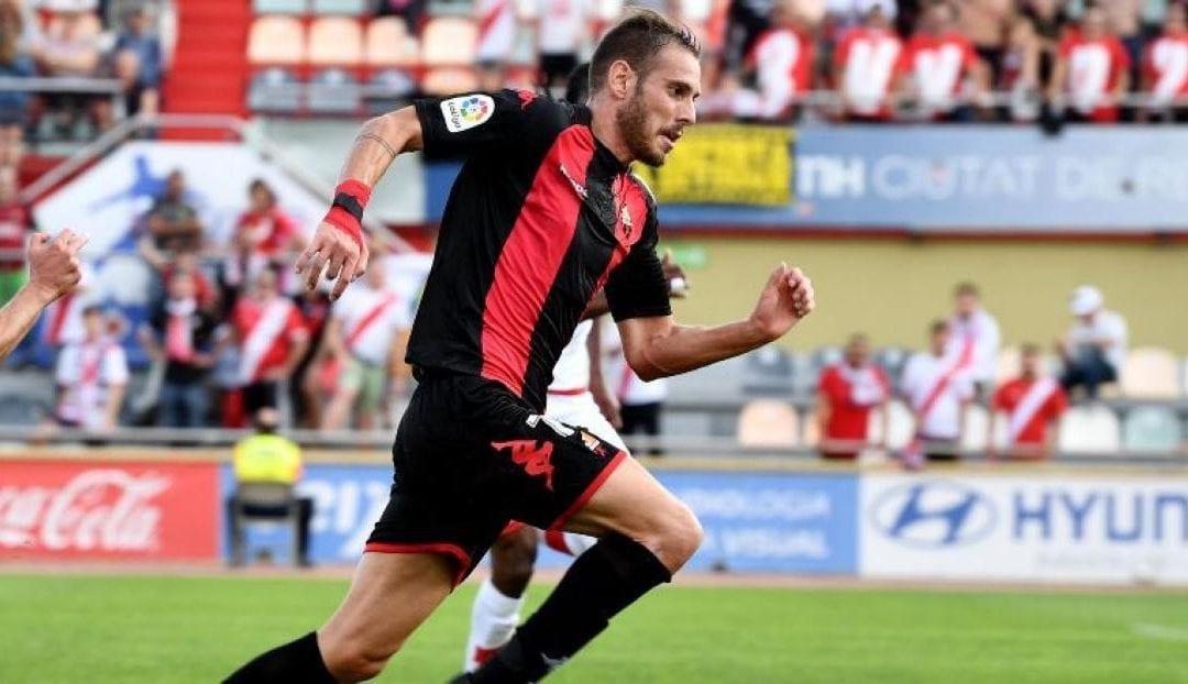 🔊 El Reus goleja el Málaga en el moment més crític de la temporada