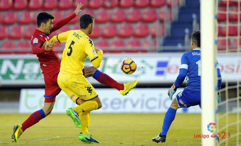 🔊 El CF Reus podria jugar l'últim partit davant el Numancia