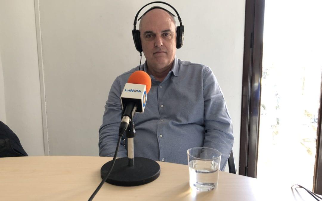 """🔊 El fair-play i els valors de l'esport a """"Carrer Major"""" amb el Ploms – Salle Reus de bàsquet"""