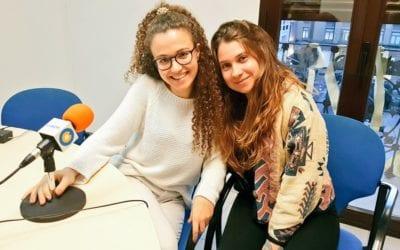 """🔊 """"Casa Meva"""": Bulgària amb Gala Ivanova"""