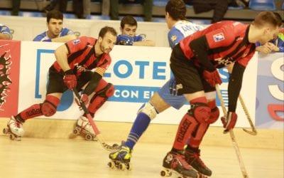 "🔊 ""LANOVA En joc"" – Lleida Llista Blava 2 – Reus Deportiu Miró 1"