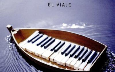 """🔊 """"Música per a gent exquisida 4×12"""" – """"El viatge"""""""