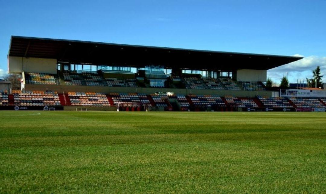 🔊 Dilluns hi haurà el primer contacte entre els administradors concursals del CF Reus i La Liga