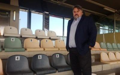 🔊 El CF Reus entra en concurs de creditors i inhabiliten els propietaris