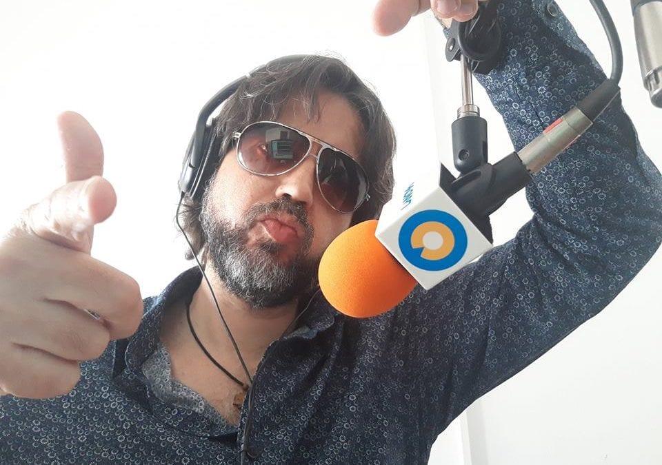 """🔊 """"33 revolucions 6×25"""": 'Italo disco (1983)'"""