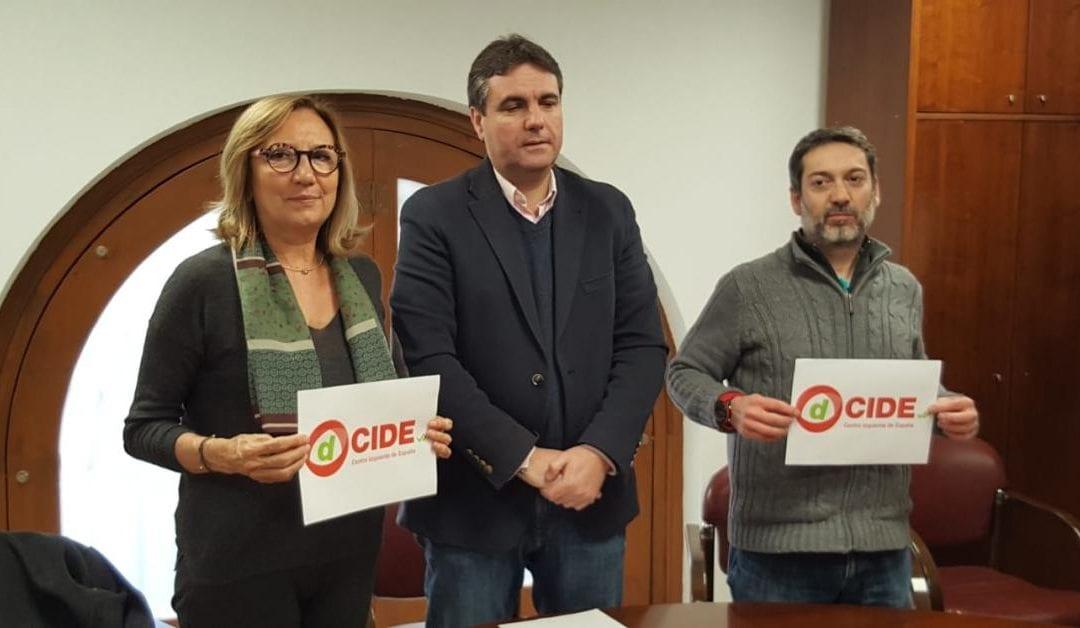 🔊 Tres dels quatre exregidors de Cs Reus concorreran a les municipals amb el partit Dcide