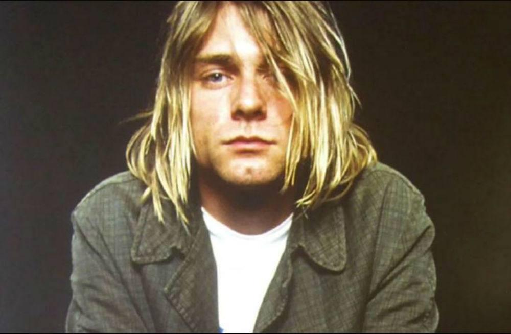 """🔊 Carles Pitarch: """"És un repte interpretar algú com Kurt Cobain"""""""