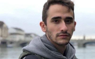 "🔊 ""Vols venir a la meva barca? 115"": Xavier Mas Craviotto"