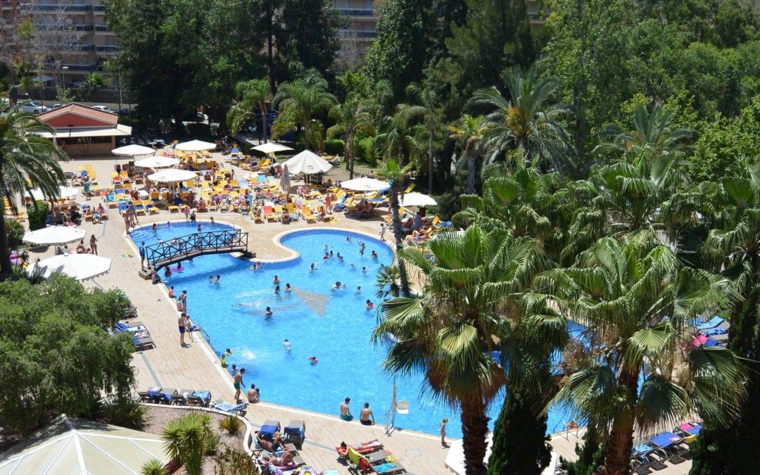🔊 Un estudi analitzarà per primer cop el pes real del sector turístic a la demarcació de Tarragona
