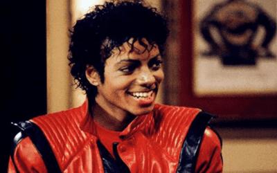 """🔊 """"La Cara B del Rock 5×35"""" – '10 anys sense Michael Jackson'"""