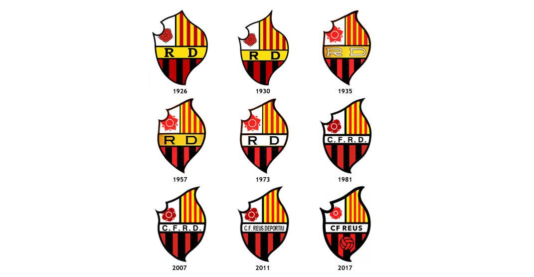 El CF Reus, exclòs de la Tercera divisió