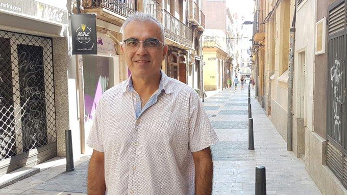 """🔊 Andreu Martín: """"Potser el govern no durarà tant com es pensen"""""""