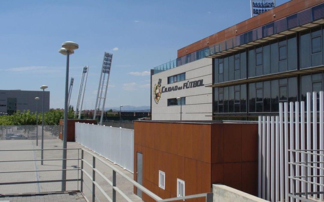 La RFEF recorrerà l'anul·lació del descens del CF Reus a Tercera per part del TAD