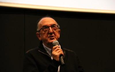 Jaume Roures, Jesus Maraña i Josep Carles Rius, primers noms confirmats de les 9es Jornades de Comunicació de Reus