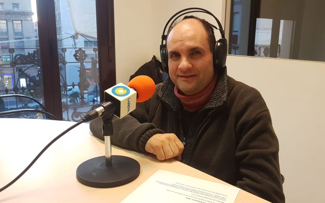 """🔊 """"Efemèrides musicals del Camp de Tarragona"""" (novembre)"""