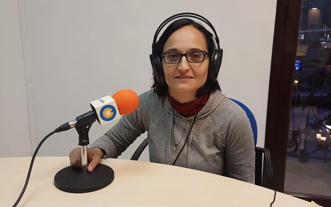"""🔊 """"Llengua amb Agnès Toda"""" – Recursos en línia per escriure bé en català"""