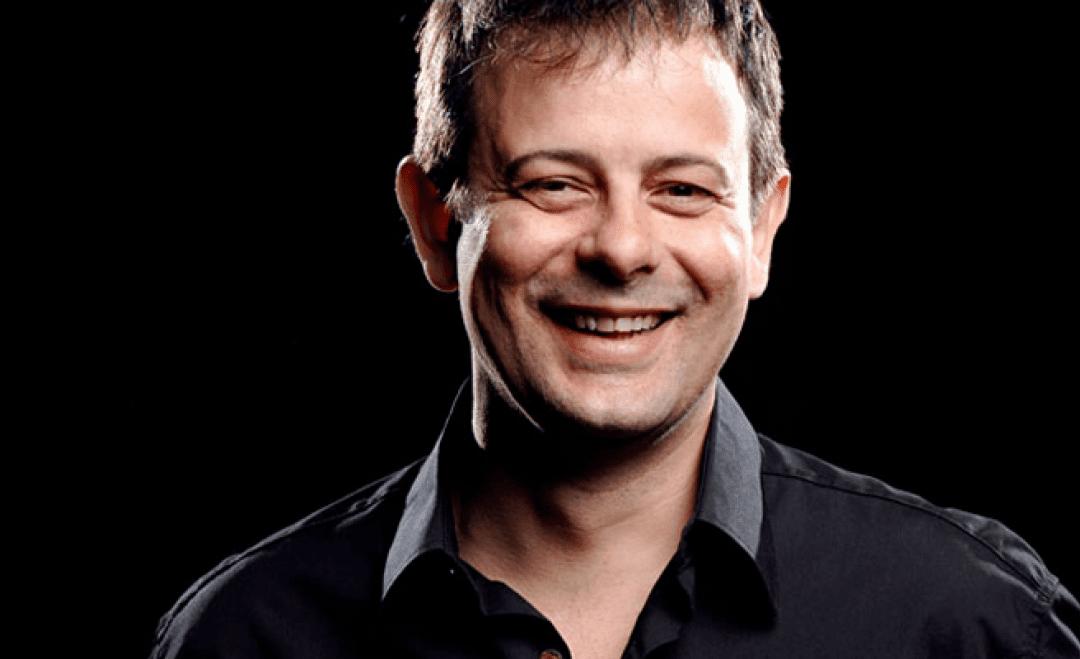 Divendres 29 es lliura el 4t Premi de Periodisme Jove Joan Marc Salvat
