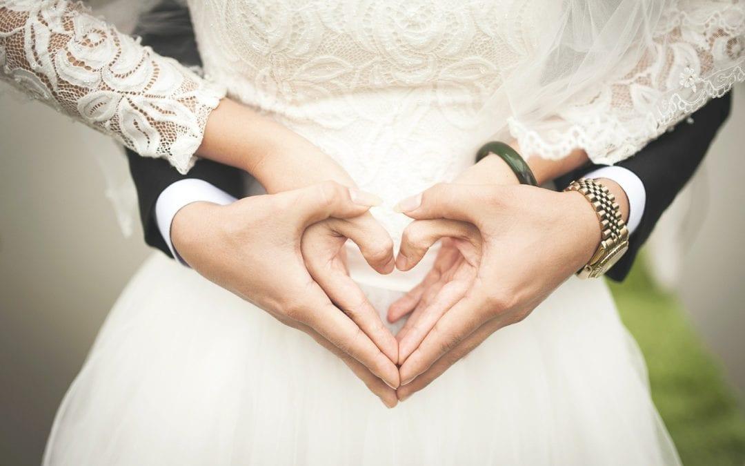 """🔊 Eduard Vicente: """"Volem que a la fira Tot Nuvis les parelles visualitzin com serà el seu casament"""""""