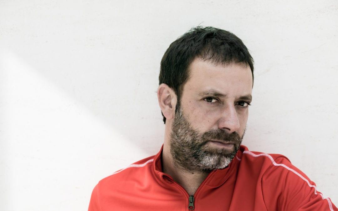 """🔊 """"Cops i Flames"""" (Mazoni, Pleasant Dreams, Els Berros de la Cort, Jaume Bosoms, El Diluvi, Dept….)"""