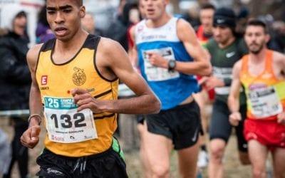 """🔊 """"Fot-li Esports! 2×04"""" – Entrevista a l'atleta reusenc Abdessamad Oukhelfen, bronze a l'europeu de cross"""