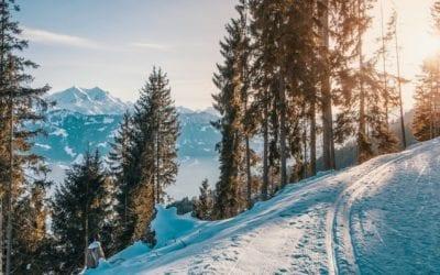 """🔊 Nacho Vallina: """"A la demarcació de Tarragona hi ha molta cultura de l'esquí"""""""