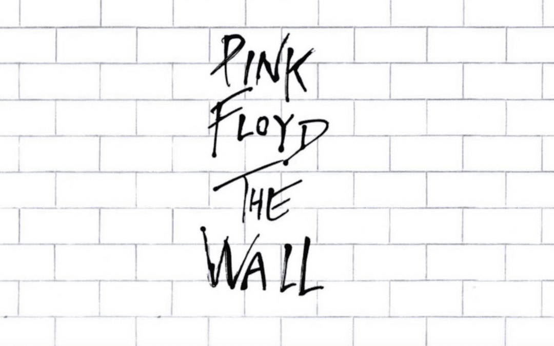 "🔊 ""La Cara B del Rock 6×11"" – '""The Wall"" de Pink Floyd. 40 anys. 4'"