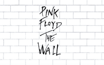 "🔊 ""La Cara B del Rock 6×10"" – '""The Wall"" de Pink Floyd. 40 anys. 3'"