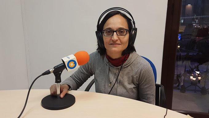 """🔊 """"Llengua amb Agnès Toda"""" – Immersió lingüística a les escoles catalanes"""