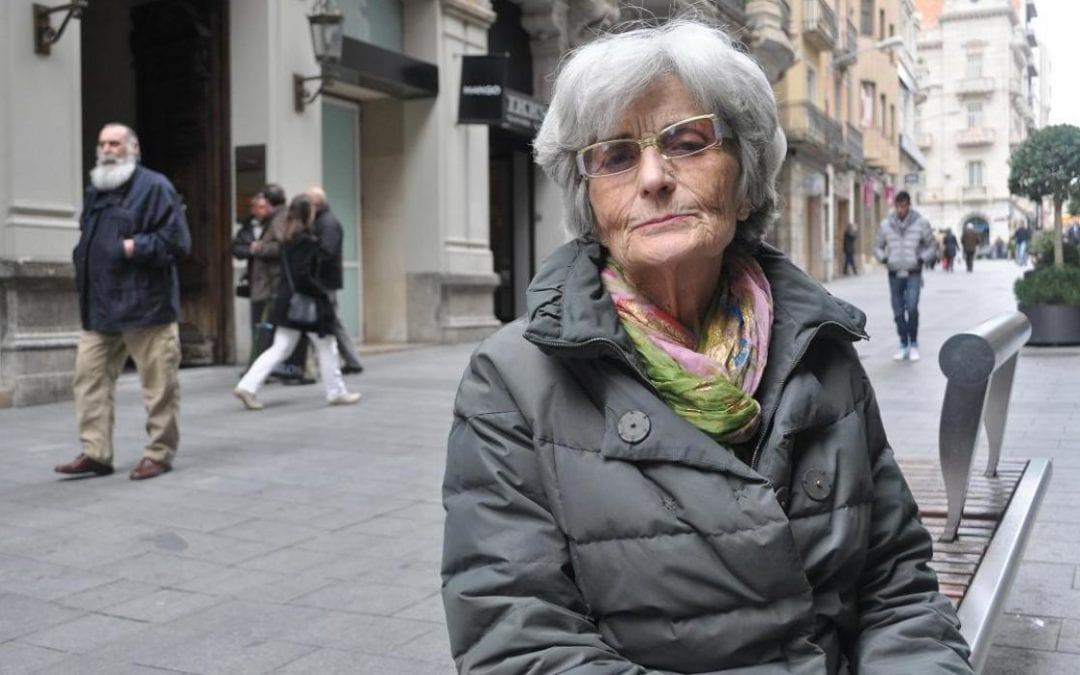 """🔊 Agnès Toda: """"La revista del Centre de Lectura havia de deixar constància de les diferents facetes de l'Àngels Ollé"""""""