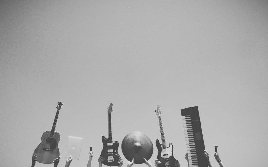 🔊 Efemèrides musicals. 07