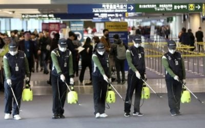 "🔊 Cientrífic 06 – ""Coronavirus a Xina, història d'un paraigua i un patró gayer"""