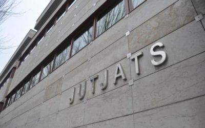 🔊 Busquen els presumptes autors d'una violació múltiple a Reus