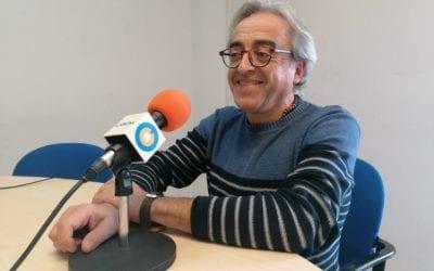 """🔊 Jordi Cisa: """"Volíem fer una aportació de qualitat per contrarestar la massificació del Carnaval de Reus"""""""