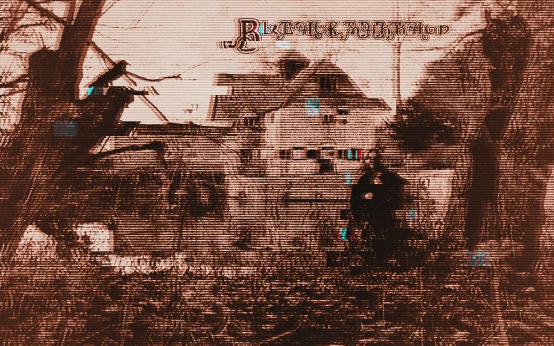 """? """"L'illa dels monstres 3×17"""" – '50 anys de sàbats negres'"""