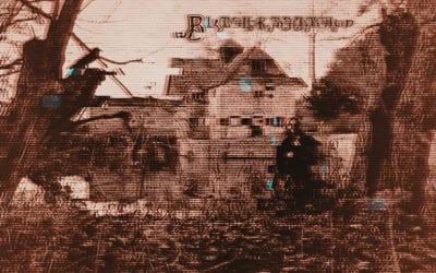 """🔊 """"L'illa dels monstres 3×17"""" – '50 anys de sàbats negres'"""