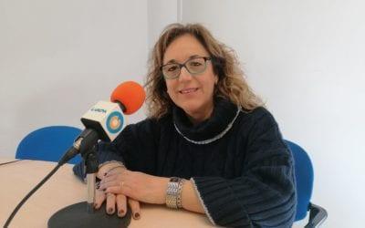 """🔊 Maria Jesús Querol: """"Ens van dir que Ajuntament i paradistes treballaríem conjuntament i no ha estat així"""""""