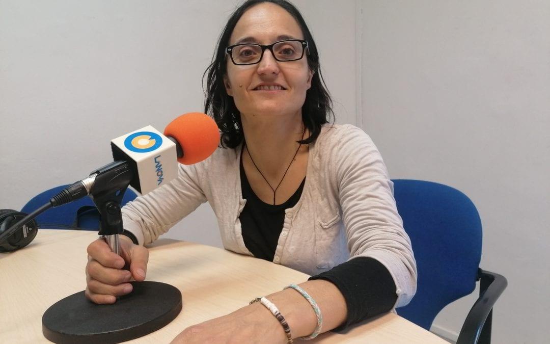 """🔊 """"Llengua amb Agnès Toda"""" – Castellanismes"""