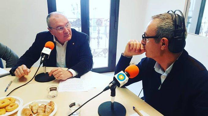 🔊 Reus espera poder obrir aviat un nou servei municipal que comercialitzi energia elèctrica