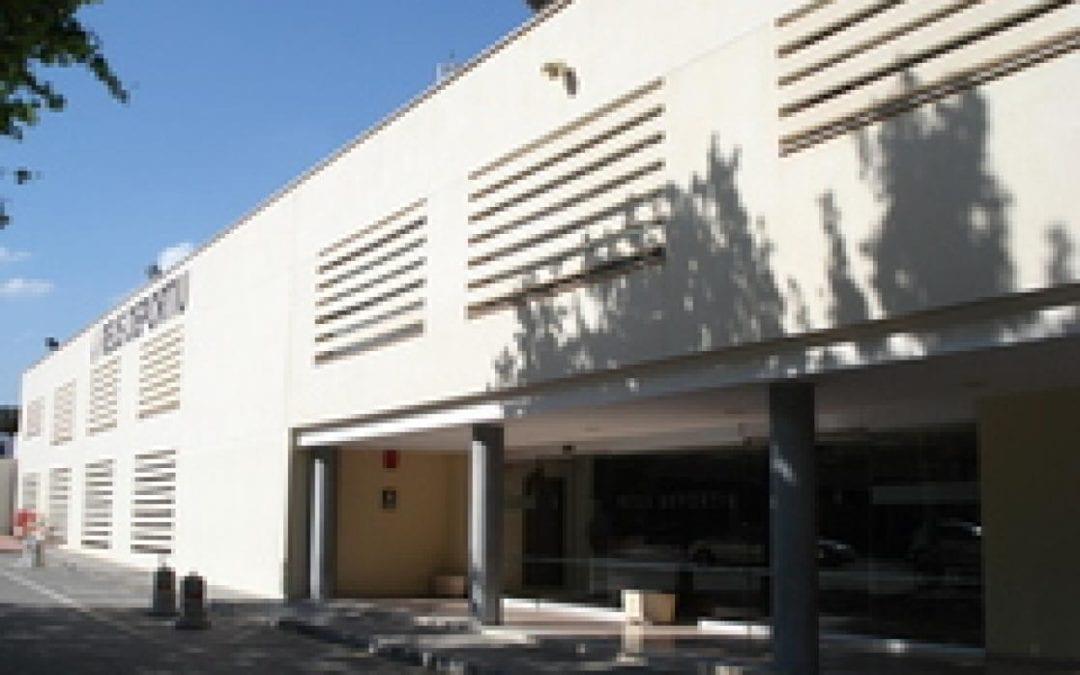 🔊 El Reus Deportiu és el primer club català d'hoquei sobre patins a l'OK Lliga que presenta un ERTO